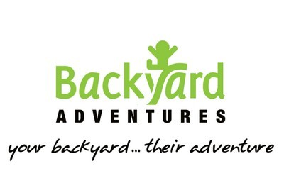 backyard_adventures_logo