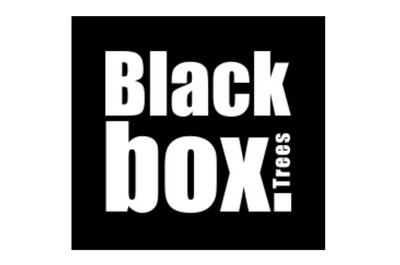 black_box_tree_logo