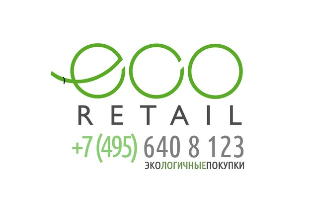 eco_retail_logo