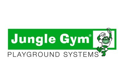 jungle_gym_logo