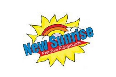 new_sunrise_logo