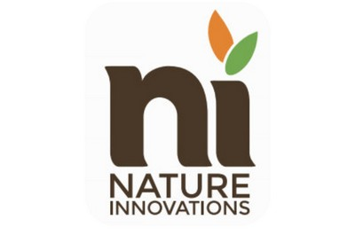 Nature Innovation