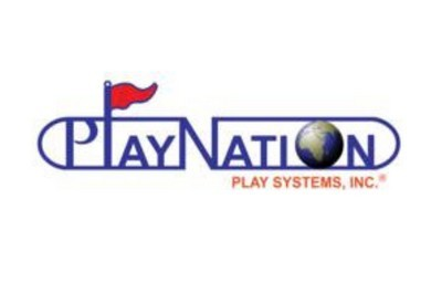 play_nation_logo