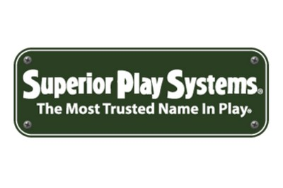 superior_play_systems_logo
