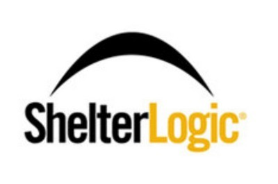 shelterlogic_logo