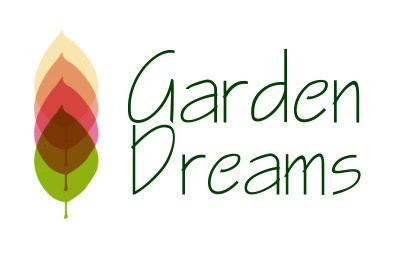Контейнер для мусора 240л GardenDreams