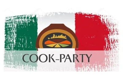 Cook Party